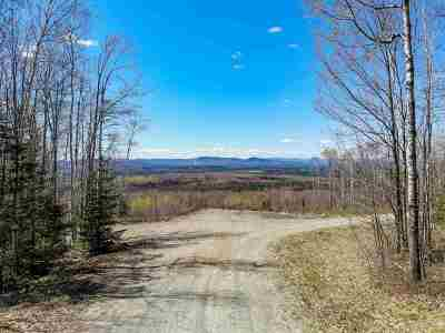 Carroll Residential Lots & Land For Sale: Billbarb Road #4