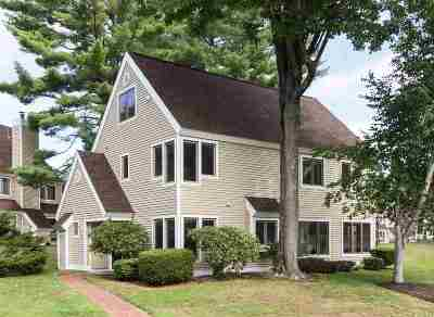 Laconia Single Family Home For Sale: 10 Songbird Lane