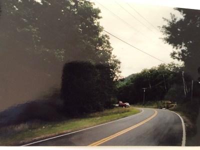 Woodstock Residential Lots & Land For Sale: Daniel Webster Highway Highway