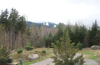 Waterville Valley Residential Lots & Land For Sale: Lot 36 Golden Heights Road