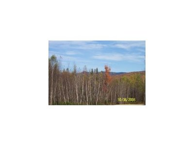 Carroll Residential Lots & Land For Sale: 5 Ariana Way Way
