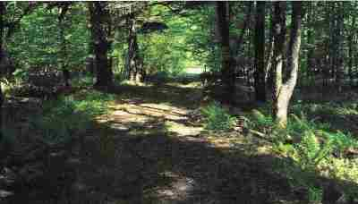 Enosburg Residential Lots & Land For Sale: 3701 Longley Bridge Road