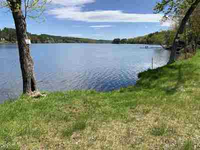 Castleton Residential Lots & Land For Sale: Float Bridge Road #Lot # 1