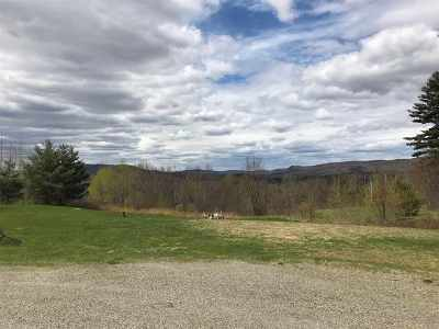 Franconia Residential Lots & Land For Sale: 2-23 Route 18, Champions Way #2-23