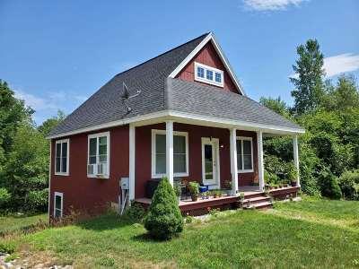 Raymond Condo/Townhouse For Sale: 102 Deer Run Drive #102