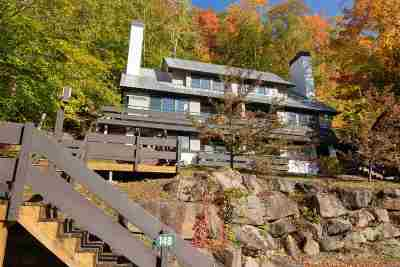 Coolidge Falls Condo/Townhouse For Sale: 14b Westview Road #B