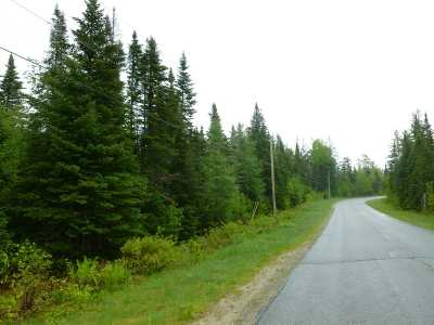 Carroll Residential Lots & Land For Sale: Mahlyn Drive
