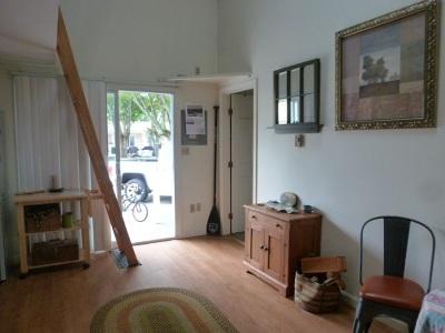 Hampton Condo/Townhouse For Sale: 454 Winnacunnet Road #5