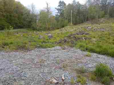 Residential Lots & Land For Sale: W Bath Road