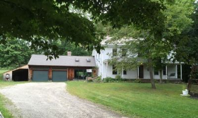 Weare Single Family Home For Sale: 144 Oak Hill Road