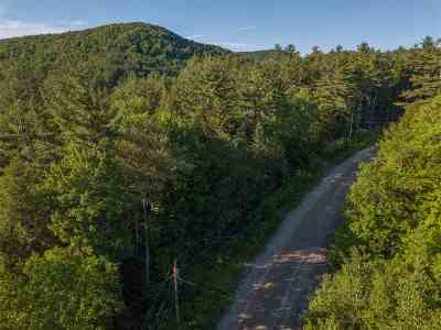 Thornton Residential Lots & Land For Sale: 11 01 82 Covered Bridge Road