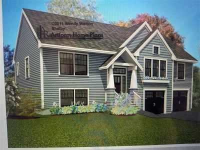 Sandown Single Family Home For Sale: 43 Mackenzie Lane #43