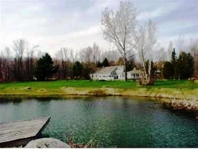 Westford Single Family Home For Sale: 1457 Old Stage Rd