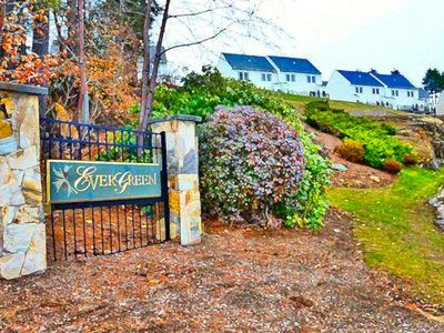 Laconia Condo/Townhouse For Sale: 11 Sullivan Way #Unit 1