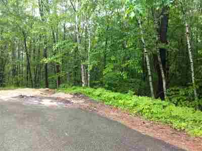 Ashland Residential Lots & Land For Sale: Valley Lane