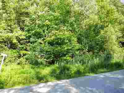 Rutland, Rutland City Residential Lots & Land For Sale: Lot #39 Marolin Acre #39