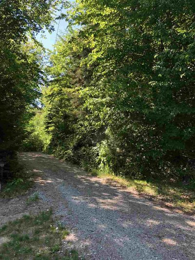 Grafton Residential Lots & Land For Sale: Shore Drive