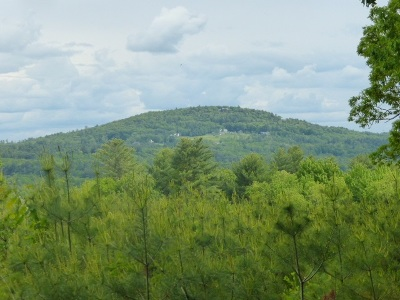 Gilford Residential Lots & Land For Sale: 366 Morrill Street
