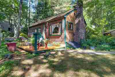 Merrimack County Single Family Home For Sale: 30 Penny Ante Lane
