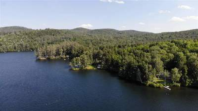 Residential Lots & Land For Sale: 116 Birch Point Lane