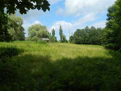 Sanbornton Residential Lots & Land For Sale: 22-21 Tower Hill Road