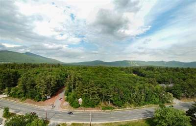Carroll County Residential Lots & Land For Sale: 3339 White Mountain Highway Highway
