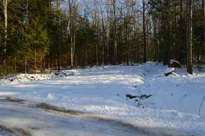 Carroll County Residential Lots & Land For Sale: Lot 19 Schoolhouse Road