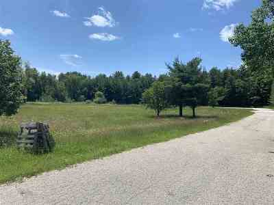 Clarendon Residential Lots & Land For Sale: 2705 7b Route