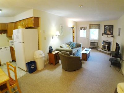 Lincoln Condo/Townhouse For Sale: 227 Main Street #221
