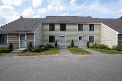 Londonderry Condo/Townhouse For Sale: 142 Canterbury Lane