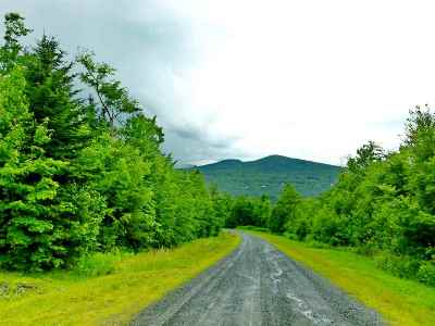 Franconia Residential Lots & Land For Sale: Park View Drive