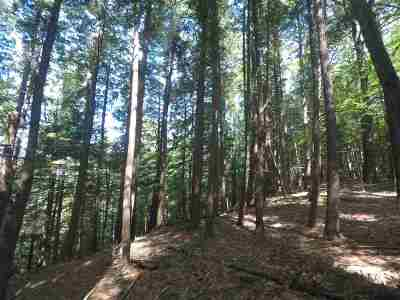 Chittenden County Residential Lots & Land For Sale: Lewis Creek Road