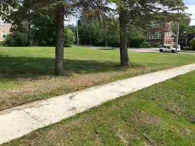 Franklin County Residential Lots & Land For Sale: 73 Fairfield Street