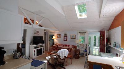 Single Family Home For Sale: 57 West Atlantic Avenue