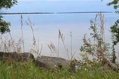 Grand Isle County Residential Lots & Land For Sale: 93 Windmill Point East Road