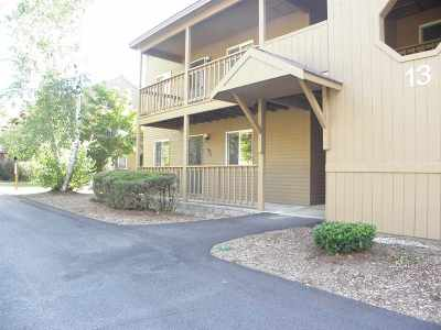 Lincoln Rental For Rent: 13-4 Duck Pond Way