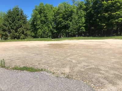 Richmond Residential Lots & Land For Sale: 3 Winchester Street
