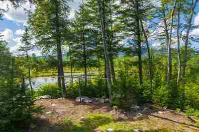 Campton Residential Lots & Land For Sale: 549 Bog Road