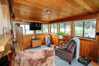 Manchester Multi Family Home For Sale: 43 Winter Street