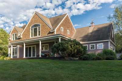 Eliot Single Family Home For Sale: 26 Barnard Lane