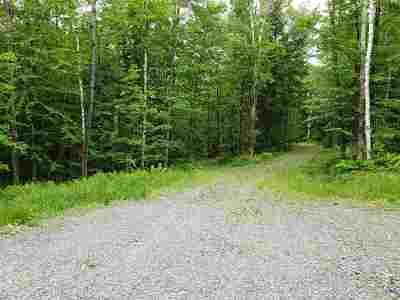 Residential Lots & Land For Sale: 85 Snapper Lane #3