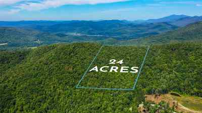 Richmond Residential Lots & Land For Sale: 2800 Wes White Hill
