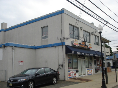 Clifton City Commercial For Sale