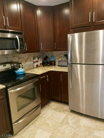 Bedminster Twp. Condo/Townhouse For Sale: 15 Cheswich Ct