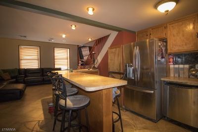 Elizabeth City Condo/Townhouse For Sale: 14-20 Jacques St Unt 21 #21