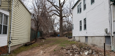 Residential Lots & Land For Sale: 73 Winans Ave