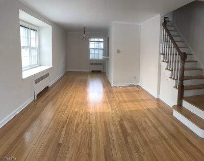 Summit Condo/Townhouse For Sale
