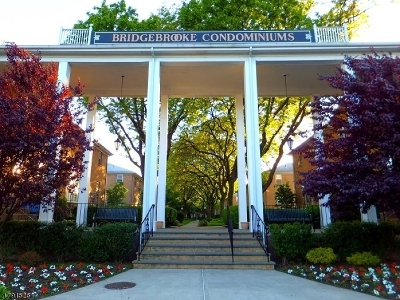 Belleville Twp. Condo/Townhouse For Sale: 725 Joralemon St, Unit 190 #190