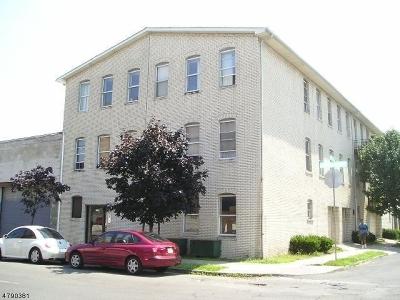 Ironbound Condo/Townhouse For Sale: 316-324 Jefferson Street