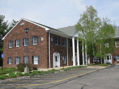 Chester Boro Commercial Lease For Lease: 530 Main St #4